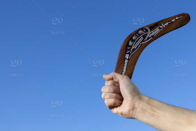 stock-photo-travel-holding-australia-throw-australian-throwing-boomerang-return-back-soon-72692720-6f17-4ece-84ec-1c42a4c452c6